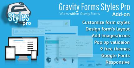 gravity-forms-styles-pro