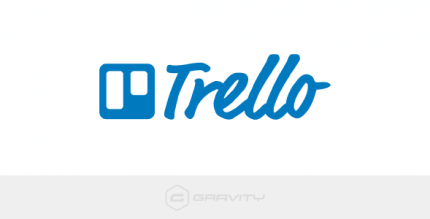 gravity-forms-trello