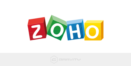 gravity-forms-zoho