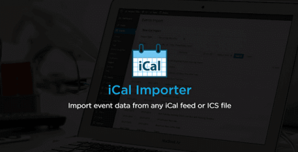 ical-importer