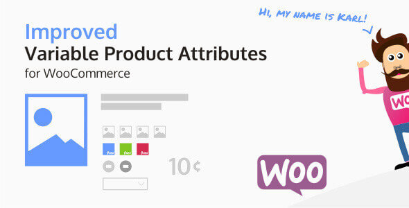 improved-variable-product-attributes