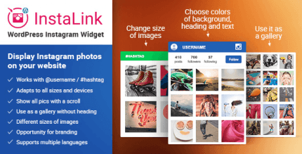 instagram-widget-wordpress