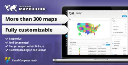 interactive-map-builder