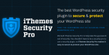 ithemes-security