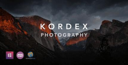 kordex