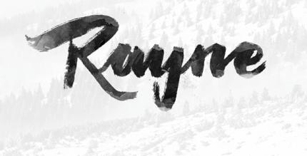 layers-rayne