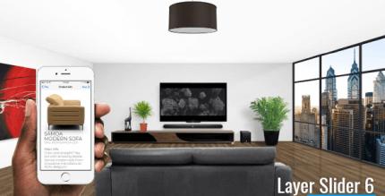 layerslider-room-experiment