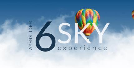 layerslider-sky-experience