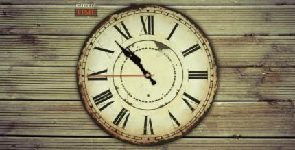 layerslider-vintage-clock-shows-valid-time
