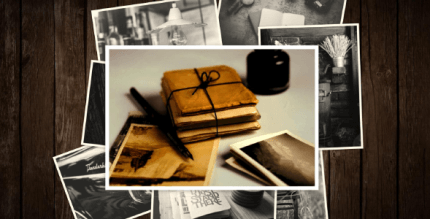 layerslider-vintage-photos