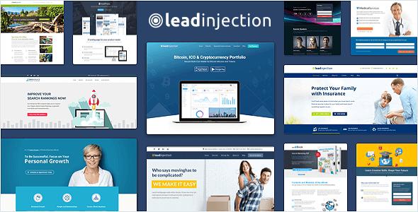 leadinjection