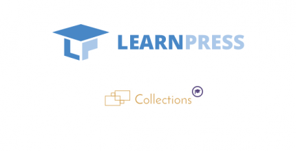 learnpress-collection