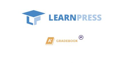 learnpress-gradebook