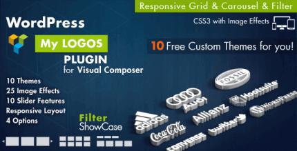 logos-showcase-for-visual-composer