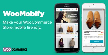 mcommerce-woocommerce-mobile-theme