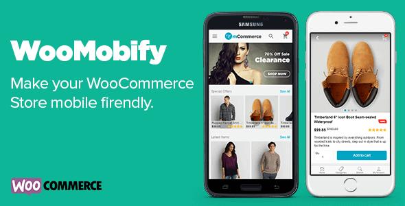 mcommerce-woocommerce-mobile-theme