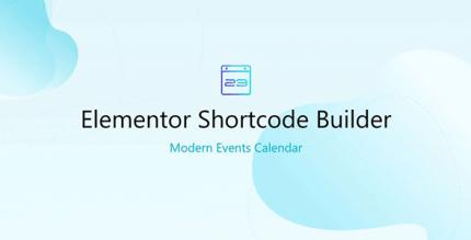 mec-elementor-shortcode-builder