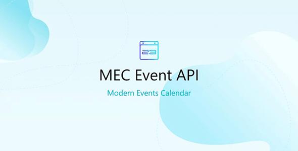 mec-event-api