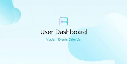 mec-user-dashboard