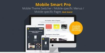 mobile-smart