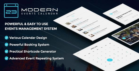 modern-events-calendar