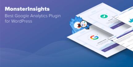 monsterinsights-google-analytics