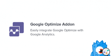 monsterinsights-google-optimize