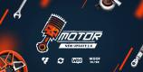 motor-vehicles