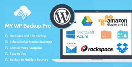 mts-my-wp-backup-pro