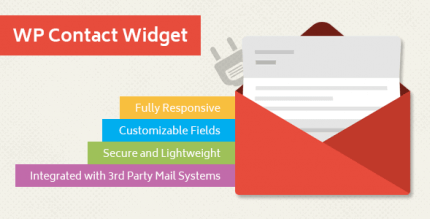 mts-wp-contact-widget