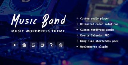 music-band-live-event-music-club-wordpress-theme