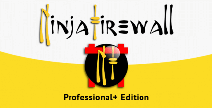 ninja-firewall