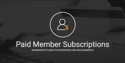 paid-member-subscriptions