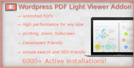 pdf-light-viewer