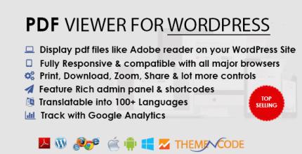 pdf-viewer