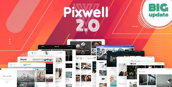 pixwell