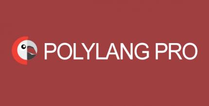 polylang-pro