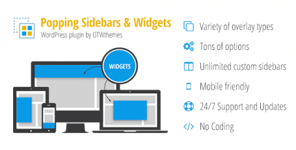 popping-sidebars-and-widgets