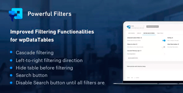 powerful-filters