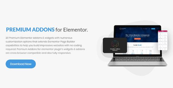 premium-addons-for-elementor