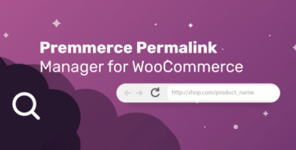 premmerce-permalink-manager