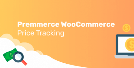 premmerce-price-tracking
