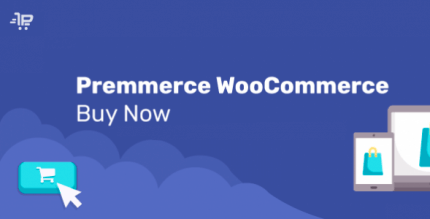 premmerce-woocommerce-buy-now