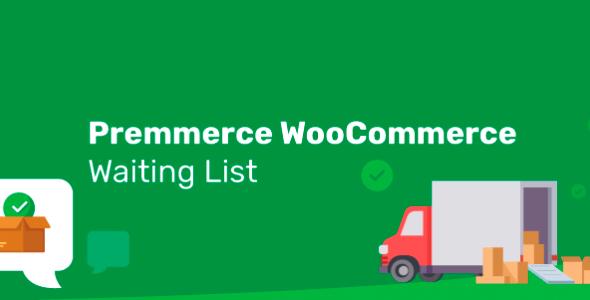 premmerce-woocommerce-waiting-list