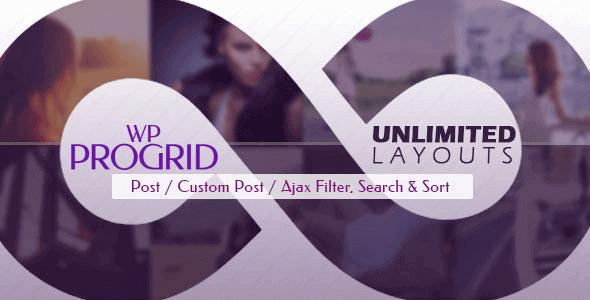 pro-grid