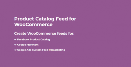 product-catalog-feed-woocommerce