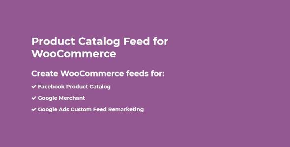 product-catalog-feed-woocommerce