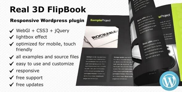 real-3d-flipbook
