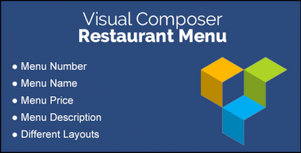 restaurant-menu-for-visual-composer