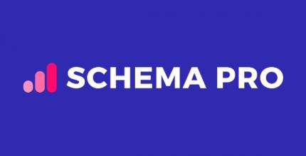 schema-pro